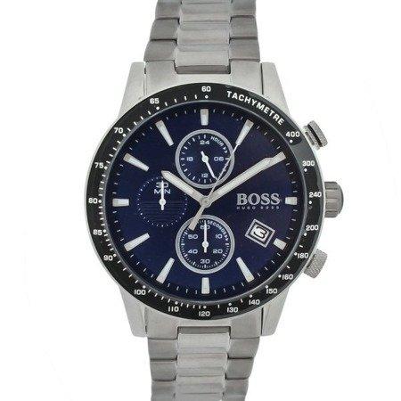 Zegarek męski Hugo Boss HB1513510