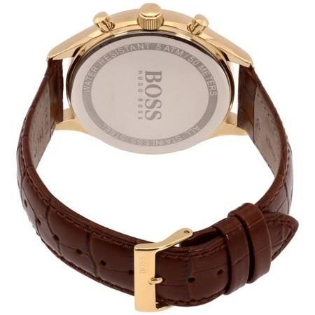 Zegarek męski Hugo Boss HB1513545