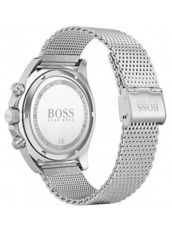 Zegarek męski Hugo Boss HB1513742
