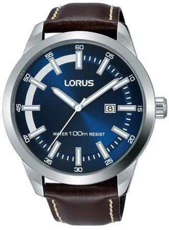 Zegarek męski Lorus RH953JX9