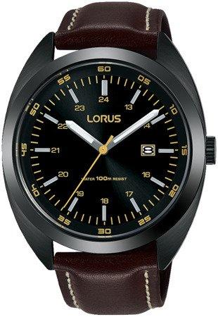 Zegarek męski Lorus RH955KX9