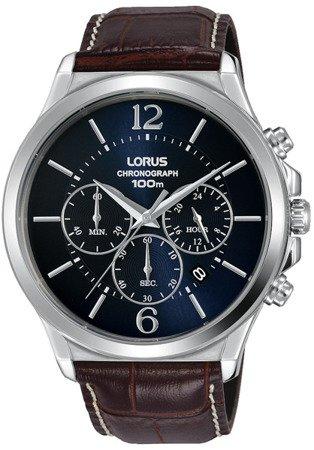 Zegarek męski Lorus RT317HX8
