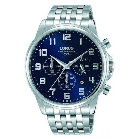 Zegarek męski Lorus RT335GX9