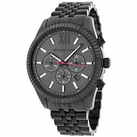 Zegarek męski Michael Kors MK8320