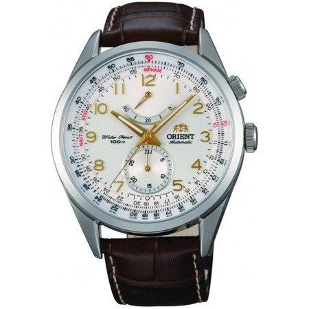 Zegarek męski ORIENT FFM03005W0