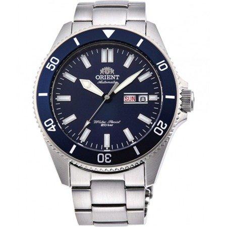 Zegarek męski ORIENT RA-AA0009L19B Mako diver