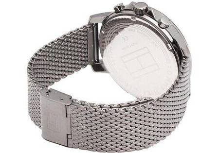 Zegarek męski Tommy Hilfiger 1791530